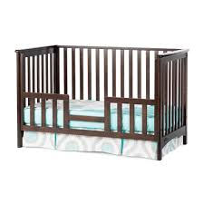 Baby Mini Cribs by London Euro 3 In 1 Traditional Crib Child Craft