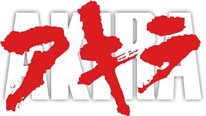 akira akira manga u2014 wikipédia