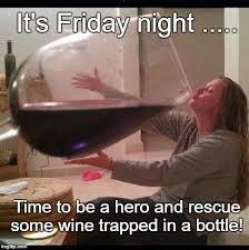 Wine Glass Meme - big ol wine glass meme generator imgflip