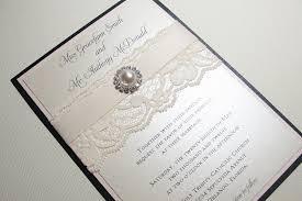 handmade invitations wedding accessories handmade etsy wedding finds invitations 2