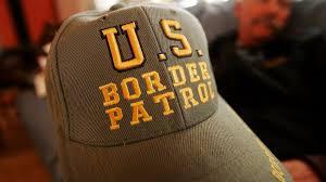 border patrol halloween costume has people upset reacting on