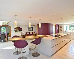 family kitchen design fresh family kitchen design awesome ideas