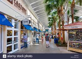 Orlando Premium Outlets Map Shops In Orlando Premium Outlets Mall Vineland Avenue Lake Buena