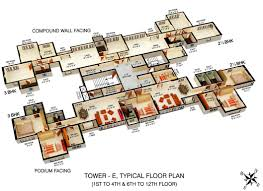 mansion plans modern mansion floor plans lovely homes 3 story luxury house pole
