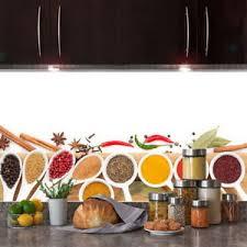 spritzschutz für küche spritzschutz herd küche bad küchenrückwand acryl glas motiv