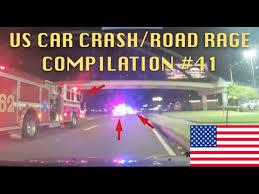 us only us car crash road rage compilation 41 youtube
