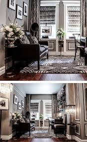the fitzgerald suite no the plaza em ny gatsby art deco and