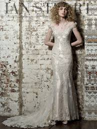 wedding dress bali bali ian stuart