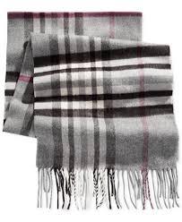 scarves mens hats scarves u0026 gloves macy u0027s