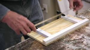 House Rules Design Expert Fine Homebuilding Expert Home Construction Tips Tool Reviews