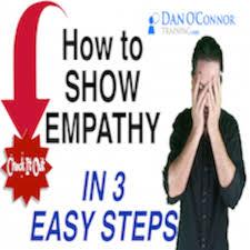 danger phrase don u0027t worry professional communication skills