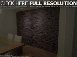 Faux Brick Interior Wall Covering Faux Brick Wall Covering Home Depot Wall Decoration Ideas