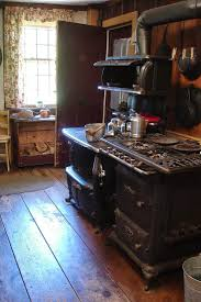 best 25 antique kitchen stoves ideas on pinterest kitchen stove
