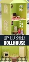 At Home Diys by 41 Fun Diy Gifts To Make For Kids Perfect Homemade Christmas