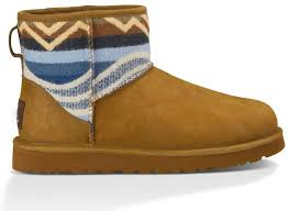 womens ugg pendleton boots ugg with pendleton fashion by apparel search