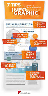 Best Infographic Resumes by 16 Best Design And Marketing Resources Images On Pinterest