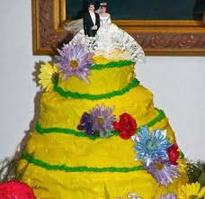 hawaiian cake decorations luau party ideas my sweet mission check