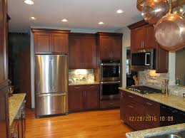 kitchen cabinets syracuse u2013 concepts in wood