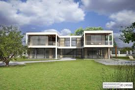 glass house design id 24506 house plans by maramani