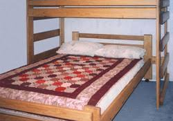 Bunk Bed Options Welcome To Way Out Bunk Beds