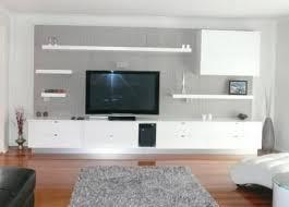 Floating Shelves For Tv by Best 25 Wall Shelf Unit Ideas On Pinterest Shelf Units Vanity