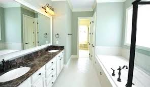 kitchen and bath remodeling ideas kitchen remodel san diego cost bathroom remodeling ideas and bath