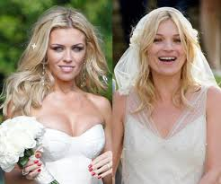 temporary hair extensions for wedding wedding hair kate moss and clancy hair