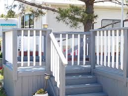 Virginia Beach House Rentals Sandbridge by Family Vacation Cottage At Outdoor Resorts Sandbridge Beach