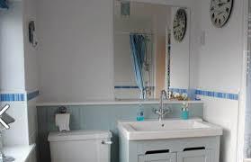 Bathroom Colours Dulux Dulux White Mist Mumsnet Discussion