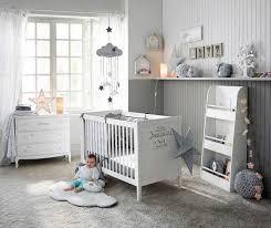 babyzimmer grau wei babyzimmer ideen schaffen sie eine atmosphäre spaß und