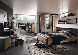 Schlafzimmerm El Betten Schlafzimmermöbel Schränke Und Betten In Vielen Designs