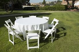 table and chair rentals in detroit mi chairs gallery image and