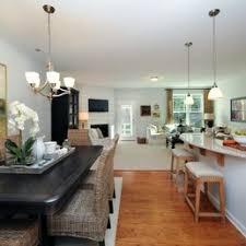 Lennar Independence Floor Plan Lennar At Independence Park Real Estate Services 921 Saratoga