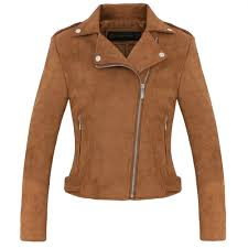 female motorcycle jackets online buy wholesale female motorcycle jackets from china female