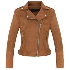 female motorcycle jackets online buy wholesale female motorcycle jackets from china female