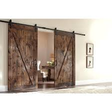 double doors interior home depot interior barn door hardware home depot double doors u2013 asusparapc