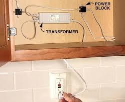 hardwired under cabinet puck lighting hardwired puck lights under cabinet large size of best d led under