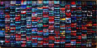 tartan pattern where to buy tartan in edinburgh