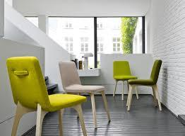 chaise ligne roset vik chaises du designer thibault desombre ligne roset site officiel