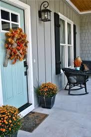 festoon aqua and earl gray exterior paint colors favorite paint