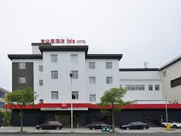 cheap hotel shanghai ibis shanghai yu garden