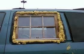Interior Car Roof Repair Top 20 Car Repair Epic Fails Of All Time Page 4 Of 5