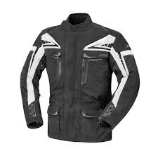 mtb jackets ixs men s clothing leather jackets sale chicago outlet best