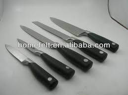 laser kitchen knives laser stainless kitchen knives laser stainless kitchen knives