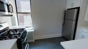 70 25 yellowstone boulevard 2d in forest hills queens streeteasy