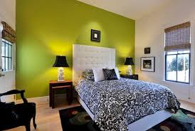 Decor With Accent Designs Ideas Bedroom Decor With Modern Bed And Tufted Headboard