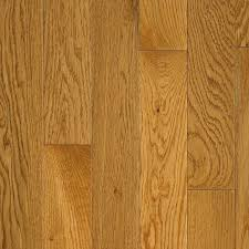 28 best invincible flooring images on vinyl flooring