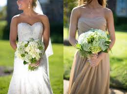 Christian Wedding Planner 133 Best Meridian Mississippi Wedding Planner Images On Pinterest