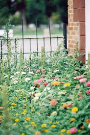 flowers garden city shopper u0027s diary sarah winward u0027s floral design studio in salt lake