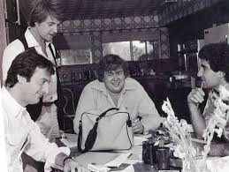 34 best john candy images on pinterest comedians funny people